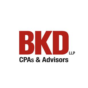 bkd-c
