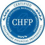 chfp_logo_150