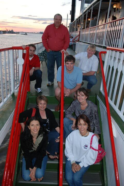 mississippi-hfma-2011-riverboat-pic-2