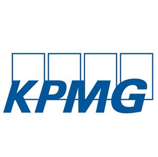 kpmg-c
