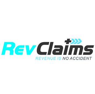 RevClaims