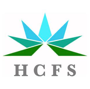 hcfs-a