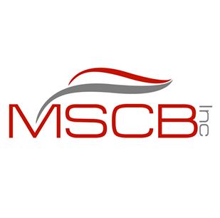 mscb-a
