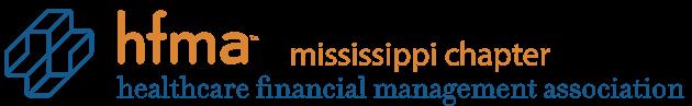 Mississippi HFMA Logo