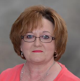 Rhonda Atkins