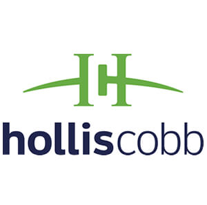 Hollis Cobb Associates, Inc.