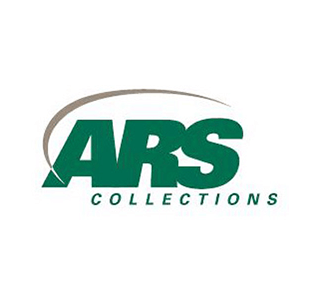 ARS Collections