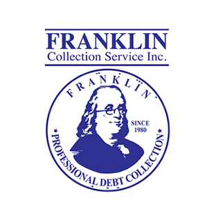 Franklin Collection Service