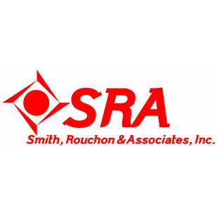 Smith, Rouchon & Associates, Inc.