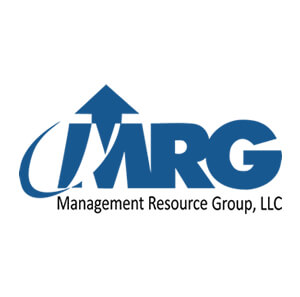 Management Resource Group