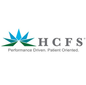 Mississippi HFMA – Healthcare Financial Management Association
